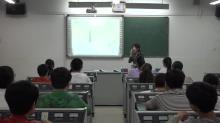 人教版 八年级历史下册 2.5《三大改造》-视频公开课