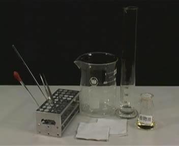 人教版 高二生物选修1 实验视频 4.2 探讨加酶洗衣粉的洗涤效果-实验演示视频