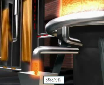 九年级化学:高炉炼铁-视频素材 九年级化学:高炉炼铁-视频素材 九年级化学:高炉炼铁-视频素材 九年级化学:高炉炼铁-视频素材 [来自e网通客户端]