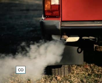 九年级化学:常见污染物及其来源-视频素材 九年级化学:常见污染物及其来源-视频素材 九年级化学:常见污染物及其来源-视频素材 九年级化学:常见污染物及其来源-视频素材 [来自e网通客户端]