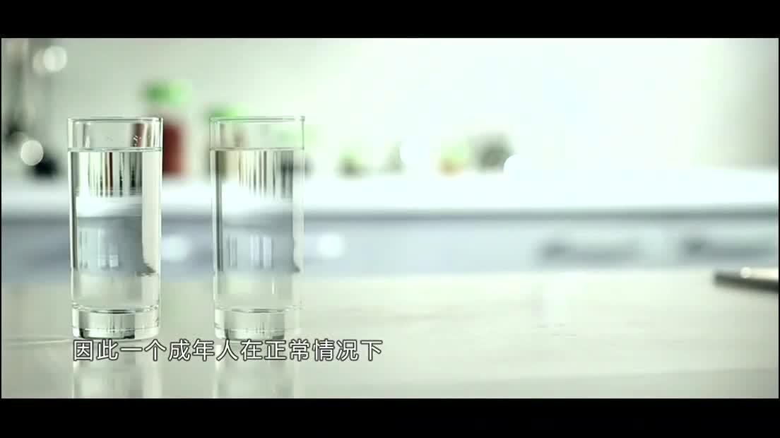 人教版九年级化学上册第4单元:可怕的水污染视频 人教版九年级化学上册第4单元:可怕的水污染视频 人教版九年级化学上册第4单元:可怕的水污染视频[来自e网通极速客户端]