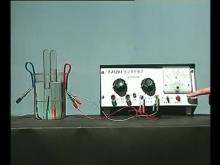 人教九年级第四单元 实验演示视频 电解水 人教九年级第四单元 实验演示视频 电解水 人教九年级第四单元 实验演示视频 电解水 人教九年级第四单元 实验演示视频 电解水 [来自e网通极速客户端]