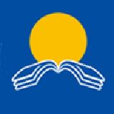 山东金太阳书业有限公司