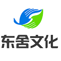 陕西东舍图书文化传媒有限公司