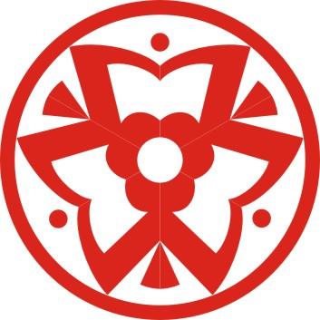 廣(guang)州領航教(jiao)育科技有限公司(si)(廣(guang)州品(pin)學)