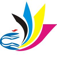湖北万羽文化图书有限公司