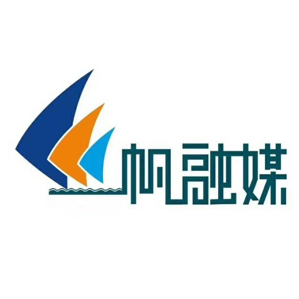 山東一帆融媒(mei)教(jiao)育科技有限公司