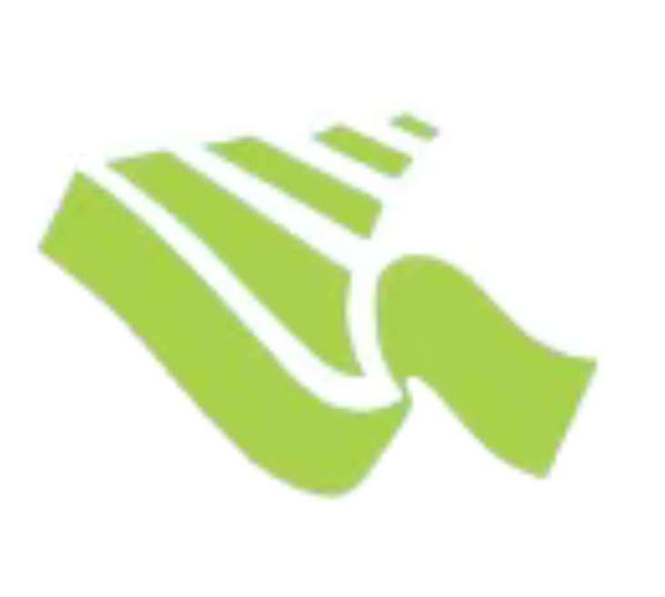 山东威海天梯图书有限公司