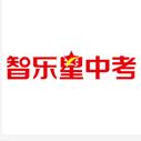 山东智乐星教育科技股份有限公司