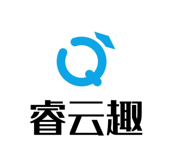 河南睿云趣教育科技有限公司