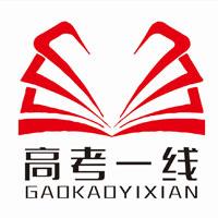 中科东信(北京)文化传媒有限公司