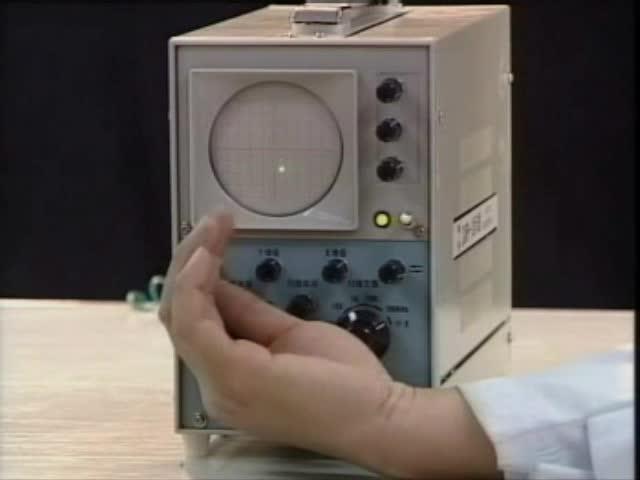 人教版 高二物理选修3-2 5.1交变电流-用示波器观察几种交变电流的波形-视频素材 人教版 高二物理选修3-2 5.1交变电流-用示波器观察几种交变电流的波形-视频素材 人教版 高二物理选修3-2 5.1交变电流-用示波器观察几种交变电流的波形-视频素材 [来自e网通客户端]