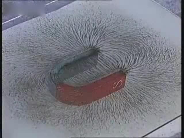 人教版 高二物理选修3-1 3.3 几种常见的磁场-蹄形磁铁的磁场-视频素材 人教版 高二物理选修3-1 3.3 几种常见的磁场-蹄形磁铁的磁场-视频素材 人教版 高二物理选修3-1 3.3 几种常见的磁场-蹄形磁铁的磁场-视频素材 [来自e网通客户端]