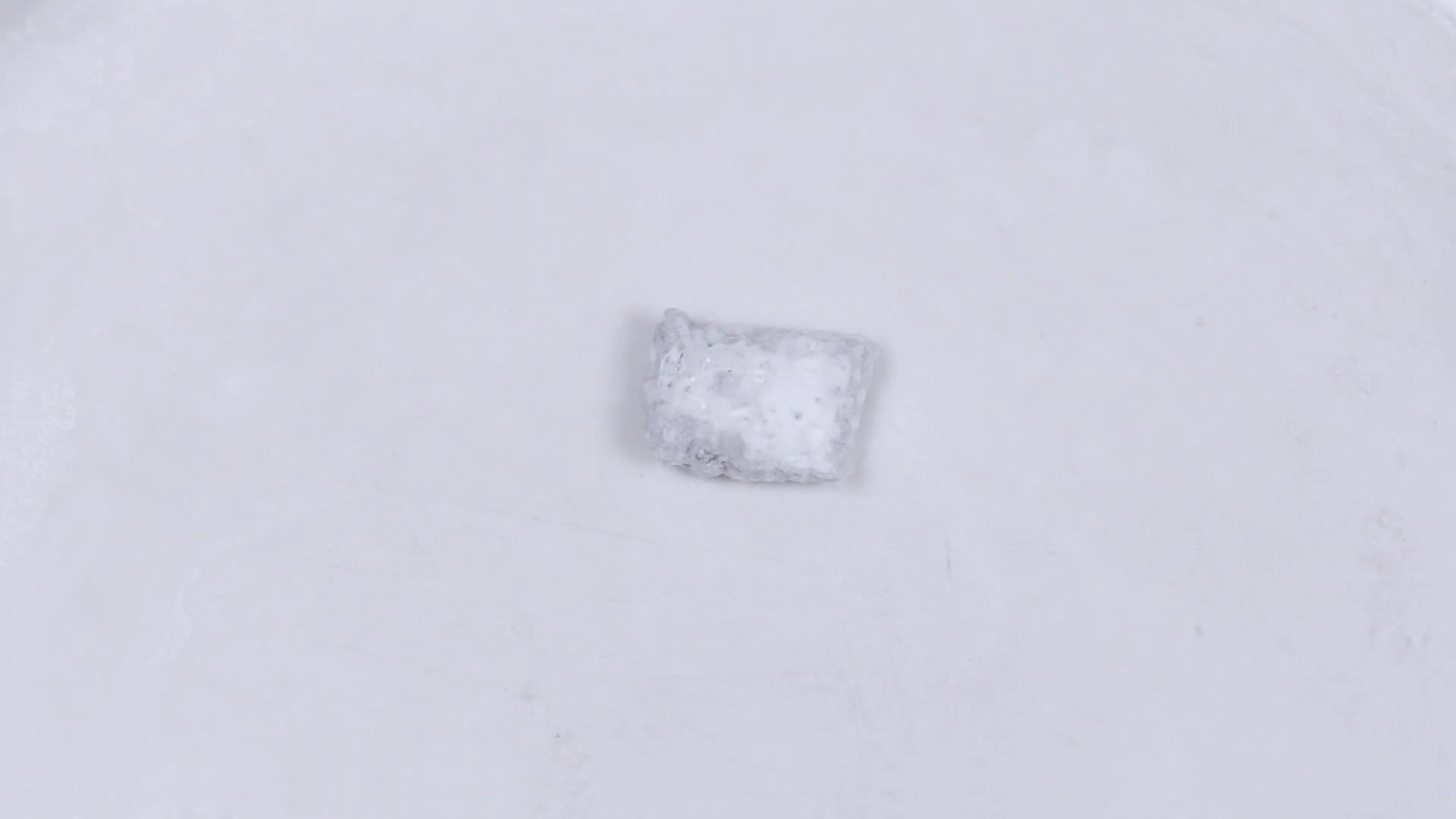 【限时折扣】3.1 钠在空气中燃烧-【火花学院】人教版必修一高一化学 第三章 金属及其化合物 第一节 金属的化学性质 [来自e网通客户端]
