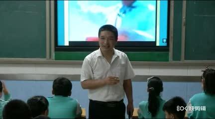 视频资源本节课的设计特点是利用视频、幻灯片投影、观看品读、讨论等方法,创设一定的教学情境,使学生在具体直观的情境中观看、品读、思考、讨论,从而掌握教学内容,完成学习任务。激发了学生的学习兴趣,充分发挥学生的主动性和能动性,赏视频,重品读,理解课文,初步感受了陕北安塞腰鼓的美。但对这一课我认为还应继续加大对文章的诵读,才能理解作者所要表达的感情。[来自e网通极速客户端]