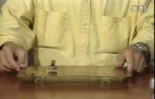 高中物理实验-涡流(02:57).zip高中物理实验-涡流(02:57).zip高中物理实验-涡流(02:57).zip高中物理实验-涡流(02:57).zip