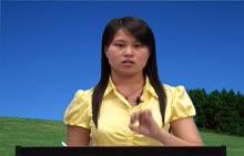 【同步课堂】视频实录  12 经济全球化与对外开放 【同步课堂】视频实录  12 经济全球化与对外开放 [来自e网通客户端]
