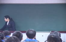 高考数学复习 向量共线的充要条件(名师课堂)-视频公开课