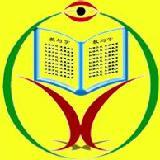 山东滨州教与学图书有限公司