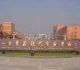 山东省枣庄市现代实验学校