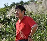 李 迅 福建省福州第一中学校长