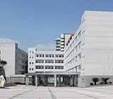 四川省雅◎安中学