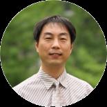 王 铮 北京大学附属中学校长