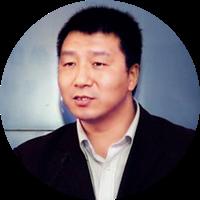 刘伟 山西大学附属中学校长
