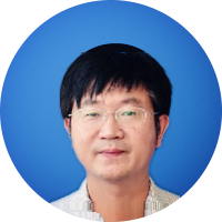 陈增武 福建省厦门第三中学校长