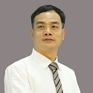 周运雄 广西钦州市第三中学校长
