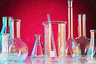 浅谈化学实验与教学