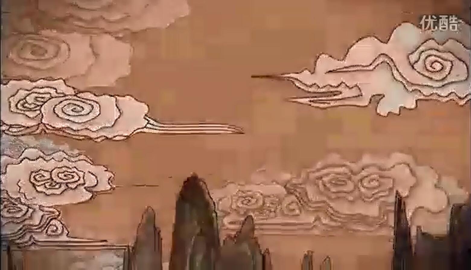 安徽省白泽湖中学 2019 人教版 高中语文必修二   孔雀东南飞    课文故事复述配音[来自e网通极速客户端]