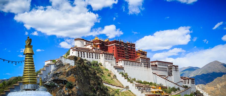 2019西藏高考作文