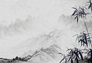 洪亮吉《与子书》原文及译文赏析
