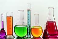 """2021年兰州市""""新中考""""物理、化学、生物三门课新增实验操作考试"""