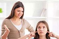 初中家长如何管理自己的情绪