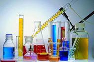 春节防疫,在家学学趣味化学