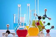 """中考化学""""粗盐的提纯""""实验考点透视"""