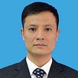 马 劲 桂林中学校长