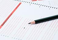2020年高考高分作文,考生必须牢牢抓住的作文七大要素