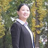 黄晓琴 江苏省江阴市山观高级中学