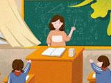 高考前家长考生务必知道的15个细节