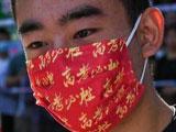 """2020年高考首日:旗袍 向日葵 """"必胜""""口罩花式助考"""