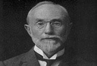 杰弗里·泰勒:英国物理学家
