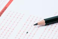高中期末考试化学答题技巧,提分诀窍,速来围观!