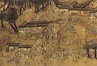 在对外势力上薄弱的宋朝,在哪些方面做得比唐朝好?