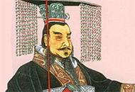 秦国能一统天下的最大的功臣是谁?他有多厉害?