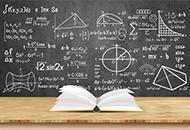 如何做一名新课改下的优秀物理教师