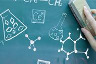 最常见的化学反应伴随现象有哪些?