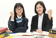 2021高考冲刺复习:高考英语作文必背万能句子及模板汇总